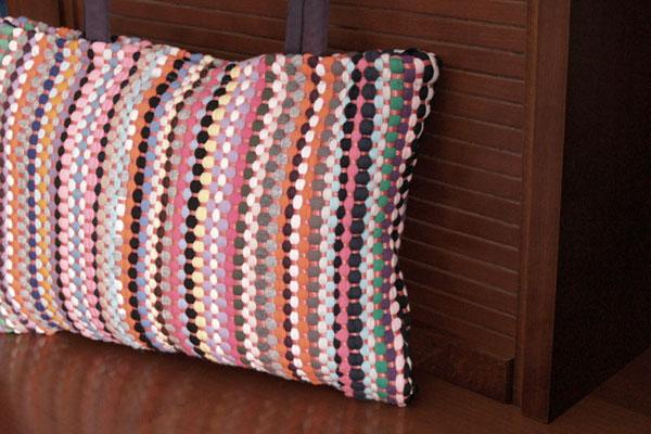 rug/alfombra