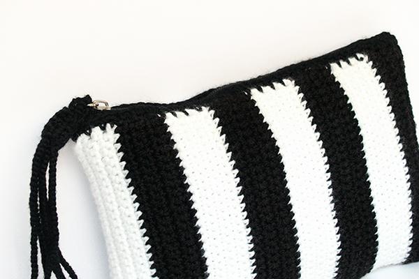 91753adcb ¿Te han gustado nuestras propuestas para combinar este bolso de ganchillo?