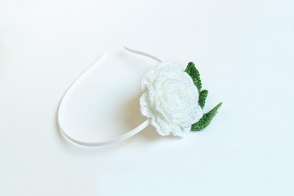 blanco y verde Huesca