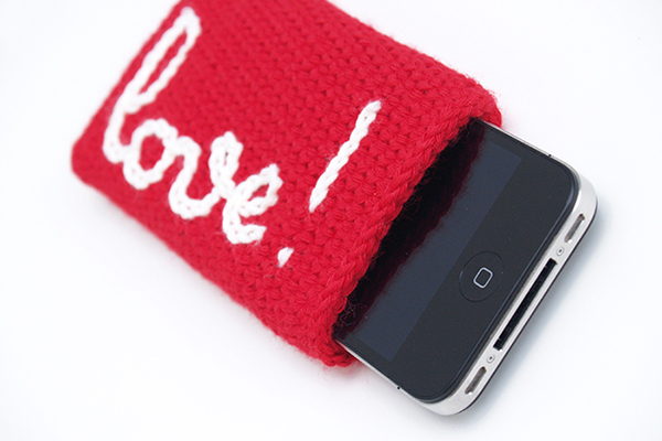 Fundas chulas para tu Iphone o tu móvil – SILAYAYA