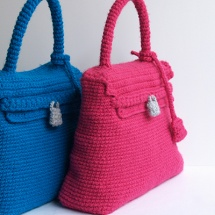 kelly ganchillo / crochet kelly