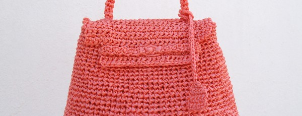 kelly de ganchillo / crochet kelly
