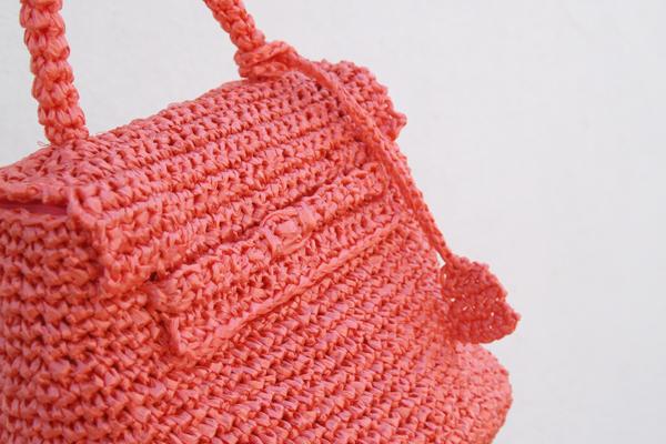 kelly de ganchillo / crochet kelly