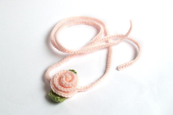 cintas para el pelo / headbands