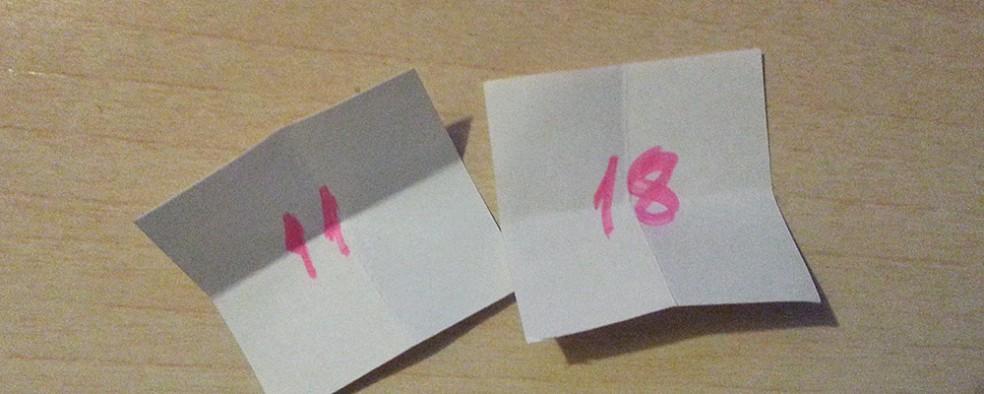 numeros ganadores sorteo
