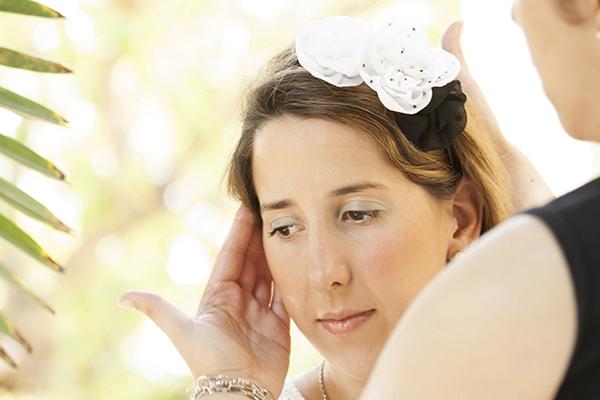 tocados novia silayaya bridal headpieces