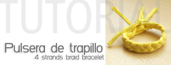 tutorial_bracelet
